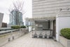 306 1477 W PENDER STREET - Coal Harbour Apartment/Condo for sale(R2148145) #12