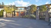 5310 SEASIDE PLACE - Caulfield House/Single Family for sale, 4 Bedrooms (R2200795) #1