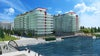 SubPH 913 - 175 Victory Ship Way (Cascade) - Lower Lonsdale Apartment/Condo for sale, 1 Bedroom (R2239939) #2